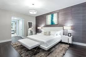discount modern furniture miami modern furniture miami design district modern furniture stores