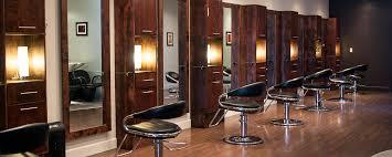 d side studio hair salon hair salon in vancouver washington