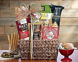 wine and country baskets wine country gift baskets taste of italy grocery