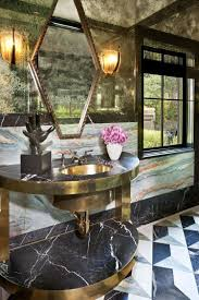 Luxurious Bathroom Ideas 30 Marble Bathroom Design Ideas Styling Up Your Private Daily