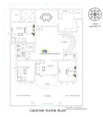 design own floor plan design your own home floor plan house plan build your home