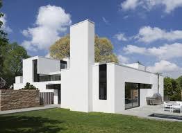 inner courtyard house plans jigsaw by david jameson architect