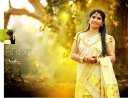professional wedding albums for photographers kerala wedding videography digital album designers in thrissur