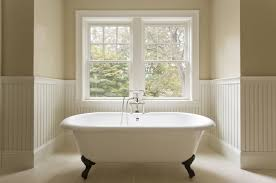 How To Remodel Bathroom by Bathroom Contemporary Design Remodel Bathroom Cost Remodel