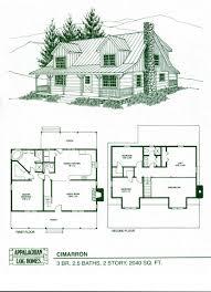 tremendous amish house plans interesting decoration amish hill