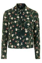 clean pleated sweatshirt topshop print research pinterest