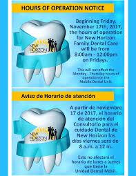 Garden City Family Doctors Opening Hours - new horizon family health services u2013 at new horizon family health
