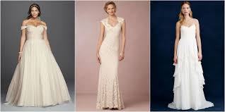 cheap designer wedding dresses affordable wedding gown designers vosoi
