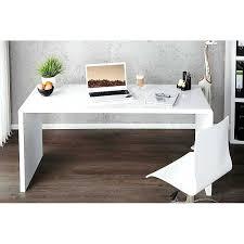 bureau blanc design bureau blanc design bureau bureau design blanc laque 3 tiroirs calix