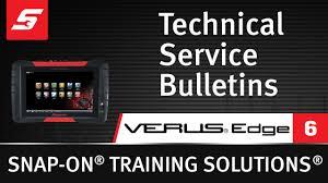 lexus connected services u2013 north tsb bulletins dolgular com