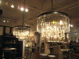 High Quality Chandeliers High End Chandeliers High Quality Chandeliers Pinkfolio