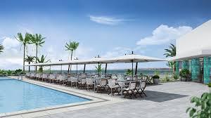 nobu hotel ibiza bay in ibiza balearic islands