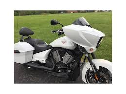victory motorcycles in ohio for sale used motorcycles on