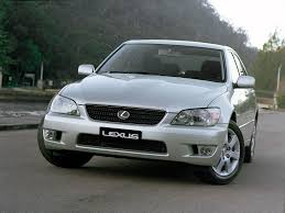 lexus is200 tuning uk 3dtuning of lexus is sedan 2003 3dtuning com unique on line car