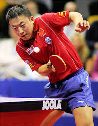 table tennis doubles rules a table tennis rule explained the volley
