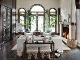home design firms interior designer chicago awesome chicago interior design