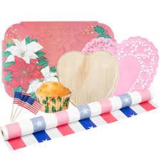 wholesale party supplies wholesale party supplies bulk party supplies