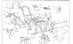 wiring diagram for heat pump wiring wiring diagram for cars