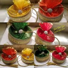 Indian Wedding Favors From India Gift Away Wedding Story Style