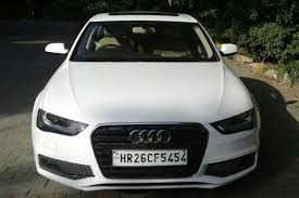 audi for sale by owner without paper and owner 3 days hr audi for sale 98000rs delhi