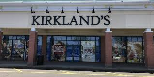 kirkland u0027s opening home decor store in brick