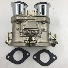 online get cheap vw solex carburetor aliexpress com alibaba group