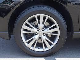 lexus tire warranty cost lexus rx 350 for sale acura of fremont