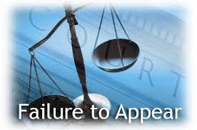 Bench Warrant Child Support Arrestwarrantrecords Com Failure To Appear