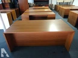 Commercial Office Furniture Desk Desk Commercial Office Furniture Sales Regarding Stylish