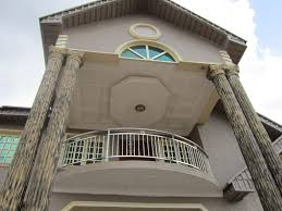 pictures on balcony ceiling design free home designs photos ideas