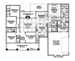 Country Cottage Floor Plans 136 Best House Plans Images On Pinterest House Floor Plans