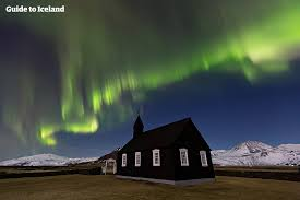 iceland in january northern lights top 10 tours in iceland popular unique excursions
