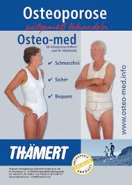 Aok Klinik Bad Liebenzell Osteoporose Adress Verzeichnis Pdf