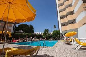 discount uk holidays 2017 3 7nt all inclusive algarve