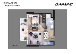 golf vita apartments floor plans