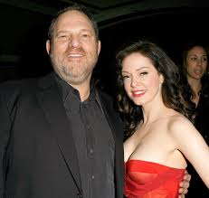 Gabrielle Hamilton Wife Lisa Bloom Resigns As Advisor To Harvey Weinstein