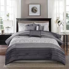 Tesco Nursery Bedding Sets by Guide To Buying Sheets Hgtv Geometric Bedding Tesco Ci Jonathon
