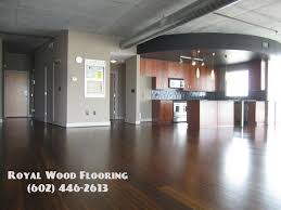 looking for wood flooring installers in arizona wood floor