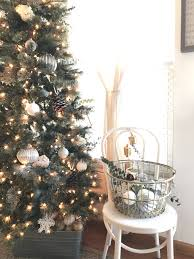 simple diy ornaments home reloved