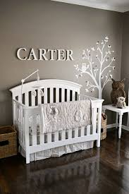 35 best nursery ideas images on pinterest nursery ideas baby