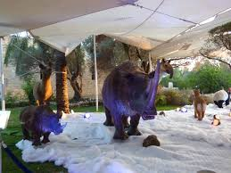Ice Age Interactive Map My Blog by Ice Age And Dinosaurs Summer 2016 Love Love Israel