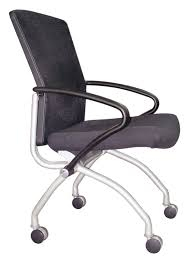 Wooden Office Chairs With Casters Office Chairs Minneapolis Milwaukee Podany U0027s