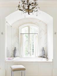 Bedrooms With Dormers Dormer Window Styles