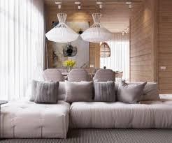 wood interior homes wood interior interior design ideas