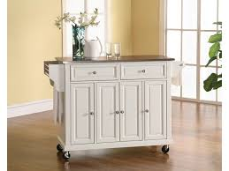 Where To Buy Kitchen Islands by Espresso Mid Size Kitchen Island With Stainless Steel Top Modern