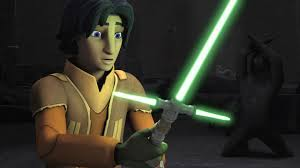star wars rebels complete season 2 now available disney video