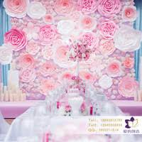 wedding backdrop prices wedding paper flowers backdrop bulk prices affordable wedding