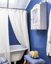 67 Cool Blue Bathroom Design Ideas Digsdigs by 112 Best Beach Themed Bathroom Ideas Images On Pinterest Beach