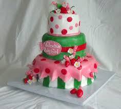 strawberry shortcake birthday party ideas southern blue celebrations strawberry shortcake cake ideas