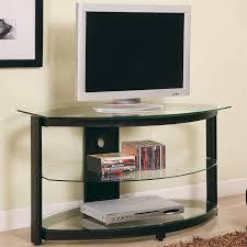 Furniture Design For Tv Corner Corner Tv Cabinet For Flat Screens Best Home Furniture Decoration
